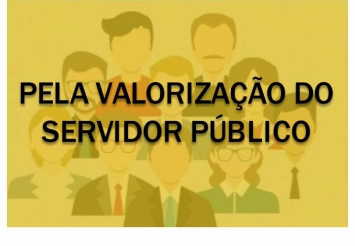 AFOJEBRA APOIA O DIA NACIONAL DE LUTAS – 18.03.2020