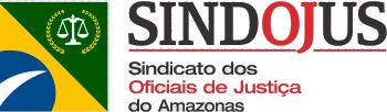Sindojus